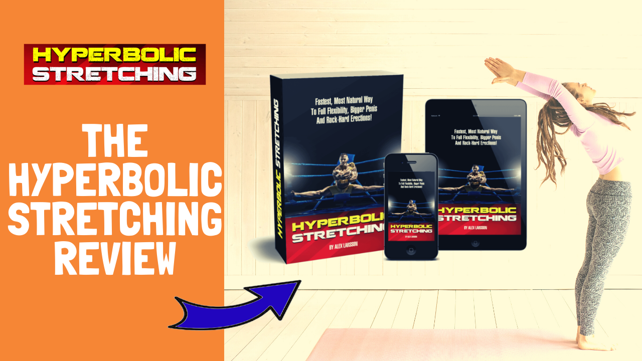The Hyperbolic Stretching Review